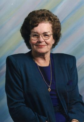 Carroll Ross